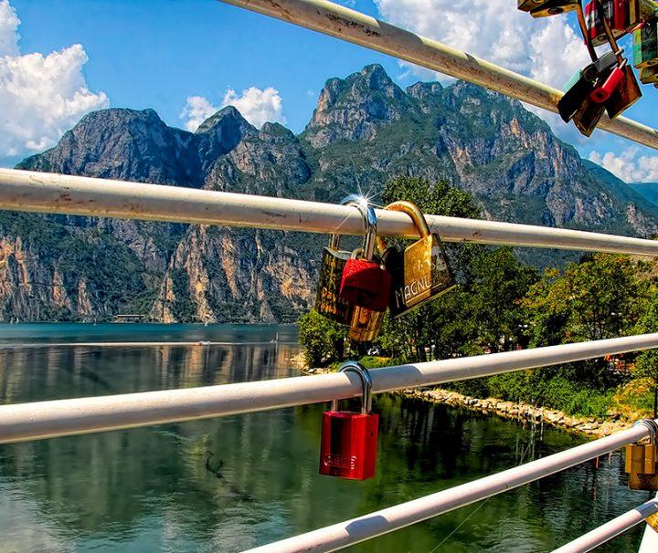 Путешествие в Альпы за здоровьем