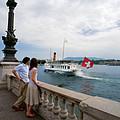 Отдых в Женеве: куда съездить и что посетить