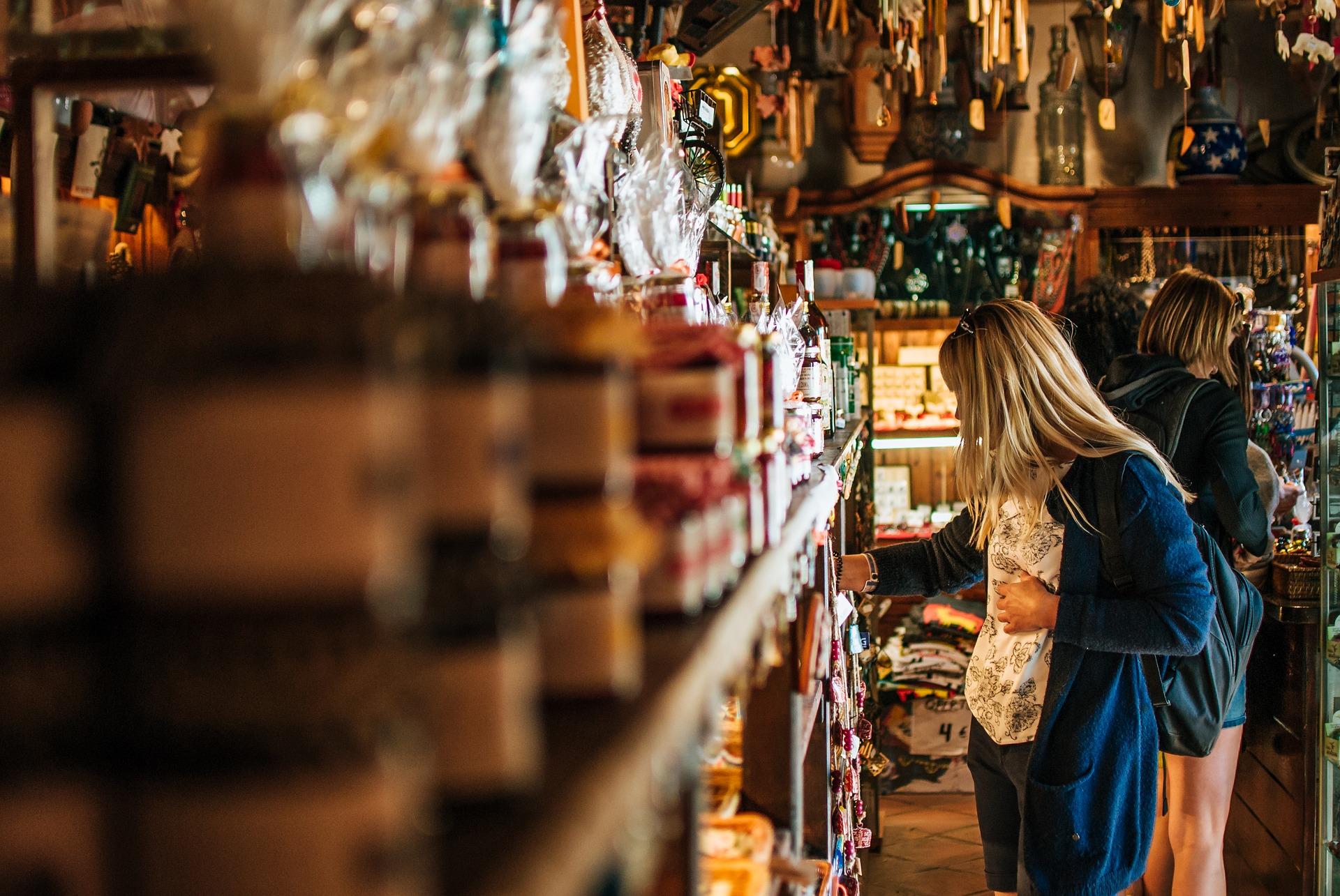 Тур со вкусом: лучшие города Испании для гурманов